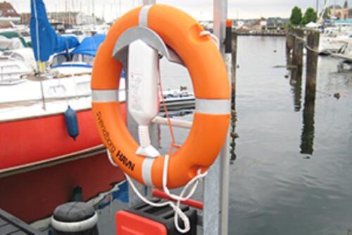 forsideknap-havn-Small